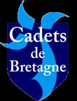 CADETS DE BRETAGNE RENNES 2
