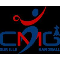 CGM S/ILLE HB 1