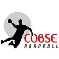 COBSE HB 1