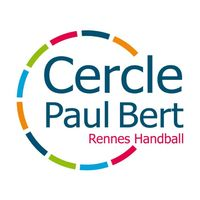 CERCLE PAUL BERT RENNES 1