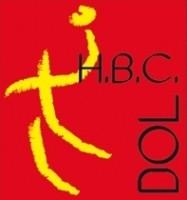 HANDBALL CLUB DOL DE BRETAGNE