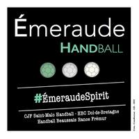 EMERAUDE HB 2