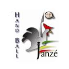 HANDBALL JANZE 1