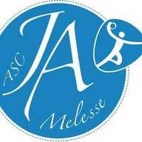 ASC JA MELESSE HB