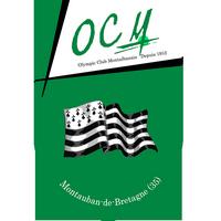 O.C.MONTAUBAN