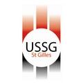 US SAINT GILLES 2