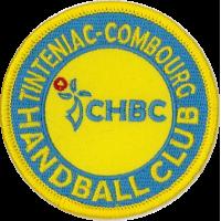 TINTENIAC / COMBOURG HANDBALL CLUB