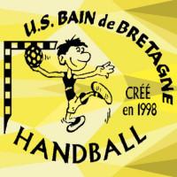 US BAIN DE BRETAGNE