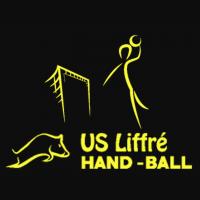 US LIFFRE HB 1