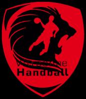 LA VITREENNE HANDBALL 1