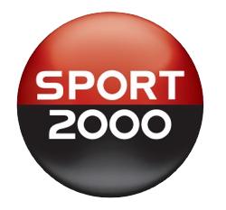 SPORT 2000, partenaire du HBC310