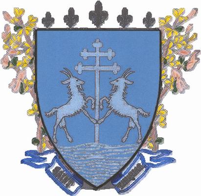 Mairie Saint-Thurial, partenaire du HBC310