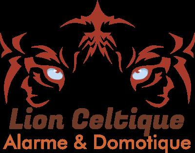 Merci à notre partenaire Lion Celtique