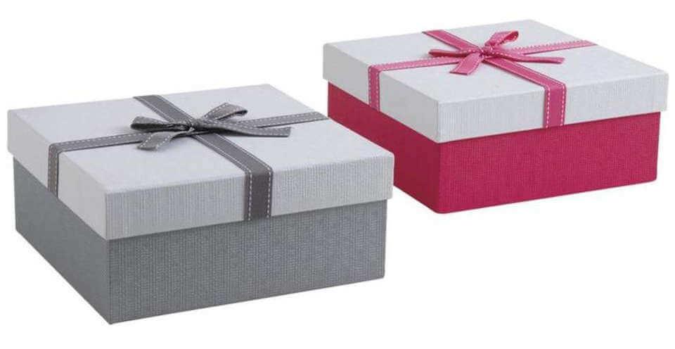 Dernier rappel : cadeau pour le départ d'Adrien
