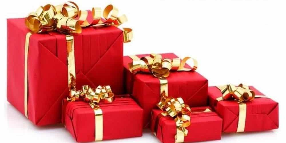 Cadeau de départ Adrien